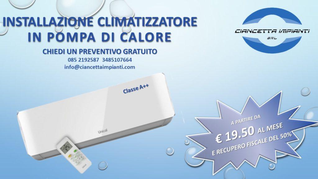 INSTALLAZIONE Climatizzatore_DEF_1